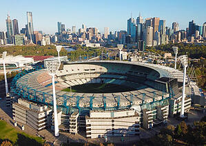 201015-MCG-Stadium-400x286