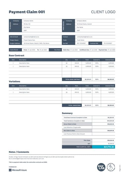 210625-PayLab-Pay Claim